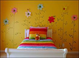 tasty glamorous bedroom decor ideas