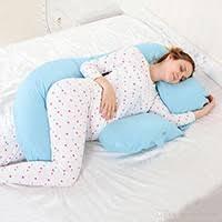 <b>Подушки для беременных</b>. Выгодно купить подушки. Доставка ...