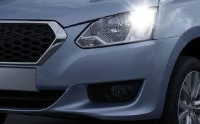 Почему моргают <b>светодиодные лампочки</b> в автомобиле?