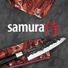 Samura Russia - Shop | Facebook