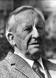 the moral mythmaker the creative theology of j r r tolkien the moral mythmaker the creative theology of j r r tolkien