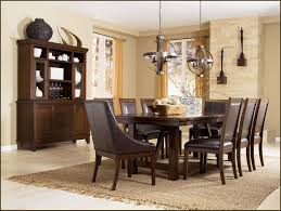 Formal Dining Room Sets For 8 Kitchen Table With 8 Chairs Marble Kitchen Table And Chairs