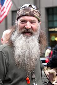 Image result for duck dynasty quotes