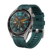 Купить смарт-<b>часы Huawei WATCH</b> GT ∣ <b>HUAWEI</b> РОССИЯ