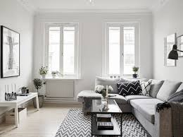 pin it black and white furniture living room with large windows black and white furniture