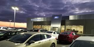 central ford truman arkansas porter dealership