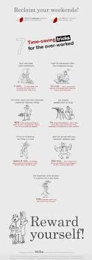 best images about time management time saving 17 best images about time management time saving stress and student centered resources