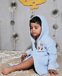 Купить <b>халаты</b> с вышивкой недорого в Москве - <b>TOMDOM</b>.ru