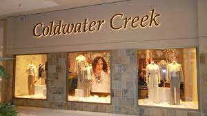Image result for coldwater creek