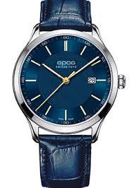 Наручные <b>часы Epos</b> в распродаже. Оригиналы. Выгодные цены ...