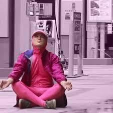 """Romantic Garbage"" and serious music - <b>Joji</b> / <b>Filthy Frank</b> / <b>Pink</b> ..."