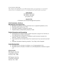 nursing sample resume registered nurse resumes buy this cv click here to get the editable version of this template