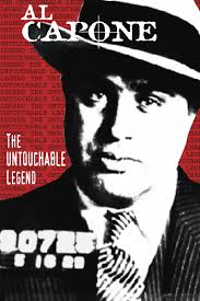 al capone speech untouchables  al capone speech untouchables