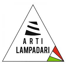 <b>Бра Arti Lampadari Borgese</b> E 2.1.2.602 GB - купить в интернет ...