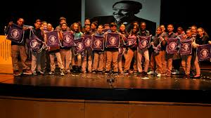 essay contest the city college of new york previous supporters of the choral speaking festival essay contest