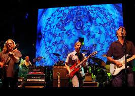 The <b>Allman Brothers Band</b> – Wikipédia, a enciclopédia livre