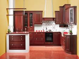 working plans shed dining chair  kitchen kitchen color ideas with white cabinets sunroom dining farmho
