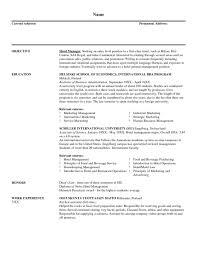 crew member job resume housekeeping resume samples hotel housekeeping resume examples of housekeeping resumes hotel housekeeping resume format housekeeping resume amusing housekeeping resume