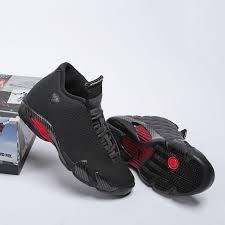 Кроссовки <b>Jordan</b> (Джордан) купить по цене от 2 250 рублей в ...