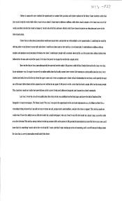 essays scholarships alexa serrecchia essay cover letter cover letter essays scholarships alexa serrecchia essaywinning essay examples