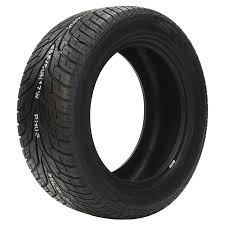 <b>Hankook Ventus ST</b> (<b>RH06</b>) 275/55R20 117 V Tire - Walmart.com ...