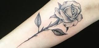 <b>Rose Tattoos</b> - Apps on Google Play