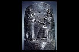 stele of hammurabi essay   essay topicshammurabi code stele