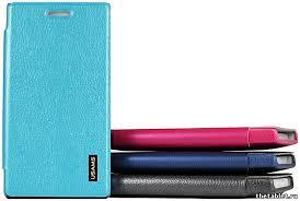 <b>Чехол</b> для Nokia Lumia 928 - <b>Usams</b>