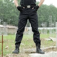WL Mens <b>Military Tactical</b> Belt <b>Nylon</b> Canvas Webbing Casual Army ...