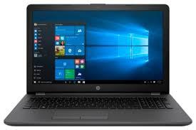 <b>Ноутбук HP 250 G6</b> — купить по выгодной цене на Яндекс.Маркете