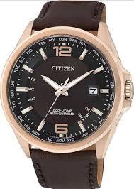 Мужские <b>часы CITIZEN CB0017</b>-<b>03W</b> Распродажа! - купить по ...
