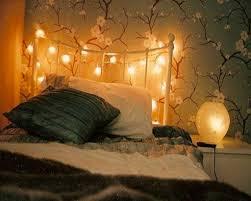 lights best lighting for bedroom