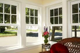 Decorative Windows For Houses Building 9 Ohios Largest Discount Building Materials Warehouse
