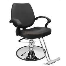 classic hydraulic barber chair salon beauty spa hair styling shampoo new beauty salon styling chair hydraulic