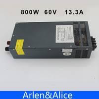 Big <b>power supply 800W</b> TO 3000W