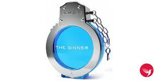 <b>The Sinner Police</b> cologne - a fragrance for men 2014