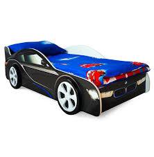 Купить детскую <b>кровать</b>-<b>машину BMW</b> в интернет-магазине ...