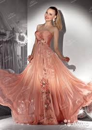 Новое вечернее <b>платье to be bride</b> купить в Нижнем Новгороде ...