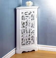 corner cabinet for bathroom bathroom corner furniture