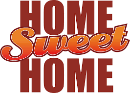 Image result for home sweet home images