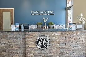 Greer, SC <b>Massage</b> Therapist | Hand & <b>Stone Massage</b> and Facial ...