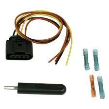 Beck Arnley® - <b>Ignition Coil</b> Wiring Harness <b>Repair Kit</b>