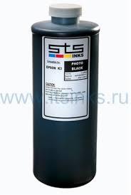 Пигментные чернила STS для <b>Epson</b> SC-P6000/P8000, Photo ...