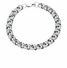 Женские <b>браслеты</b> из <b>серебра</b> на руку — купить в каталоге с ...