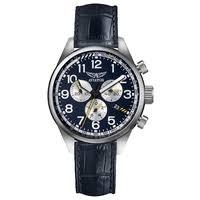 Наручные <b>часы Aviator V</b>.2.25.0.170.4 — Наручные <b>часы</b> ...