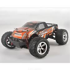 <b>Q121</b> RC Cars <b>1:20</b> Scale Remote Control Bigfoot Vehicles All ...