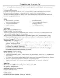resume template styles resume templates myperfectresume com free traditional resume templates