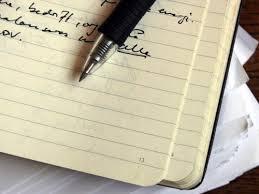 english essay writing for students � official perfectessaycom blog englishessaywriting