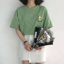 Online Shop for small casual t shirts Wholesale with Best Price