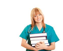 Find Dissertations Online Nursing